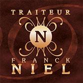 Niel Traiteur Logo